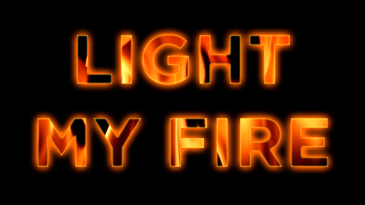 light_my_fire-2
