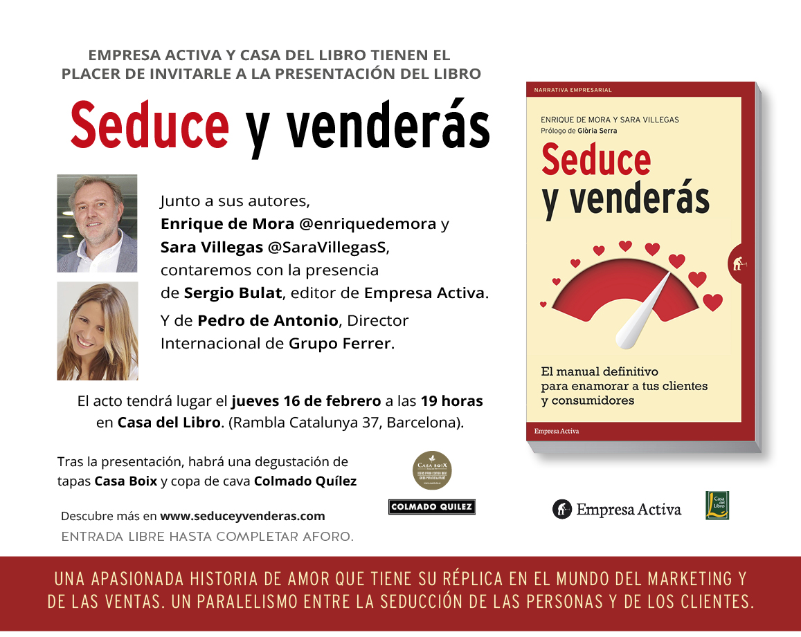 bcn-invitacion-seduce-y-vendera%c2%a6us