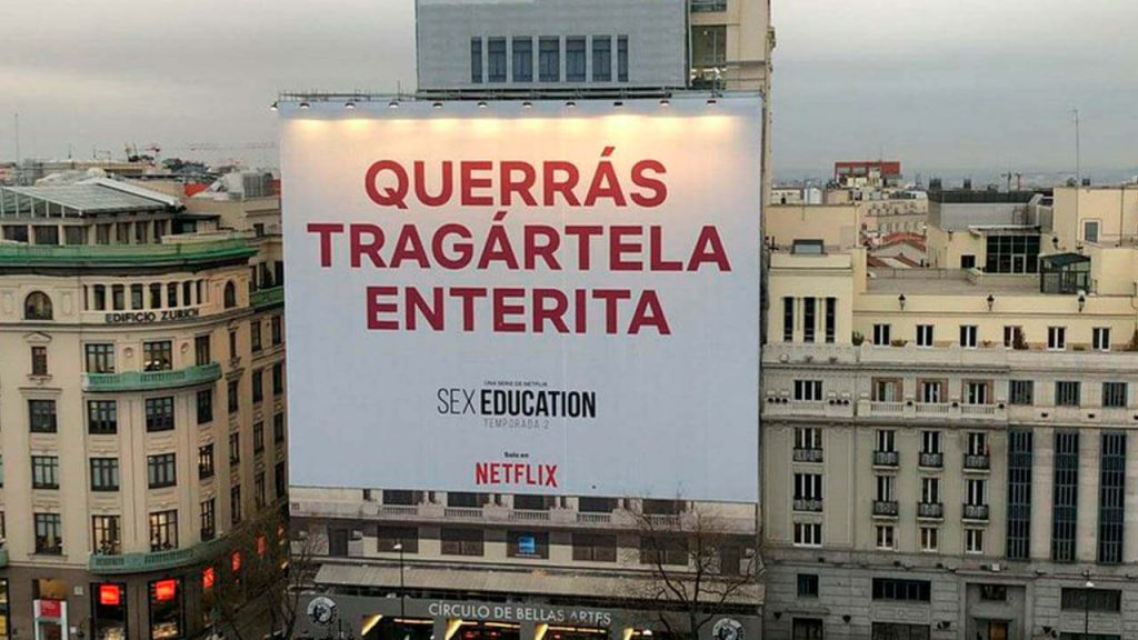 netflix-lona-sex-education_0