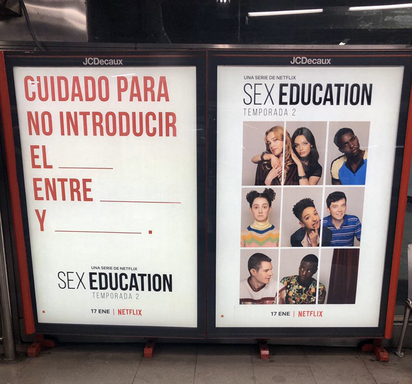netflix-sex-education-02